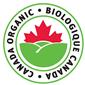 Organic Biologique