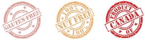 Healthy Gluten-Free Flour